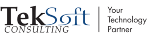 TekSoft Consulting