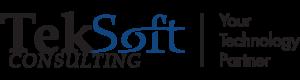 TekSoft Consulting
